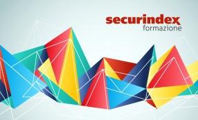 I percorsi online di securindex formazione per progettisti e installatori sistemi sicurezza