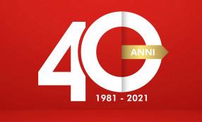 Febbraio 2021: essecome compie 40 anni