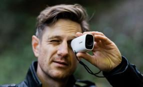 Canon PowerShot ZOOM, uno strumento innovativo per la sicurezza e le ispezioni delle infrastrutture