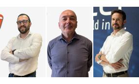"""TSec compie 10 anni di ricerca e innovazione per sicurezza """"made in Italy"""""""