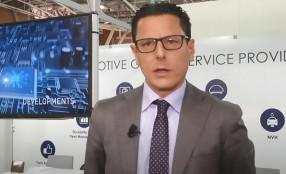 CSI Automotive: al via i nuovi servizi di cyber sicurezza e software security by design per le auto connesse