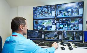 Intègro, la soluzione di supervisione e gestione adatta a tutte le esigenze di sicurezza e oltre