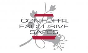 Conforti Exclusive Safes - Un dialogo tra cultura ed economia