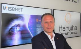 Hanwha Techwin a SICUREZZA 2021, un momento fondamentale per il rilancio e la crescita del mercato