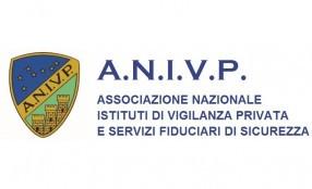 La formazione ai tempi del COVID: ANIVP a sostegno delle imprese