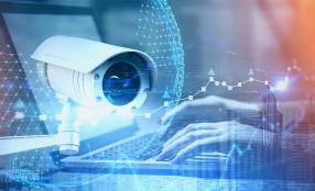 Euralarm, l'approvazione delle Norma EN 59710 apre la strada alla fornitura di servizi da remoto sicuri