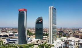 PSIM e BMS, la complementarietà sviluppata da Citel per il Building sicuro e sostenibile