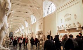 I Quaderni Tecnici della Fondazione Enzo Hruby: People Counting