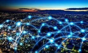 Costituito in ANIE il Gruppo System Integrator Reti di Telecomunicazioni