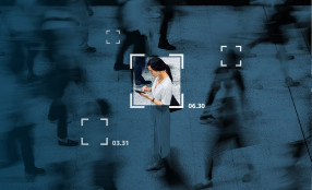 Milestone e BriefCam portano l'analisi forense premium ai clienti XProtect
