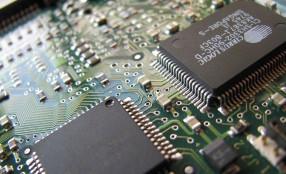 Sondaggio di securindex sull'emergenza semiconduttori per il mercato della sicurezza
