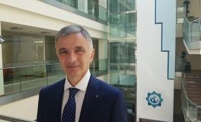 Un italiano Presidente CEN (Comitato europeo di normazione): eletto Stefano Calzolari
