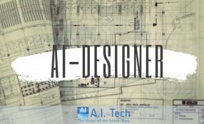 AI-DESIGNER: il tool per la progettazione