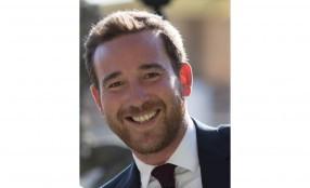 Arriva Everbridge, il leader mondiale dei sistemi di gestione di eventi critici (CEM)