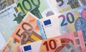 """Il denaro contante può essere un fattore di democrazia? Una """"Lettera al Direttore"""""""