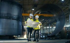 Indagine Kaspersky: il 100% delle organizzazioni industriali europee crede che una strategia di sviluppo sostenibile possa migliorare il loro livello di sicurezza informatica