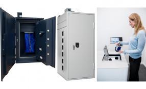 Business Unit Safe Storage di Gunnebo Italia: una presenza attiva sul territorio nazionale per aggiungere valore al business dei clienti
