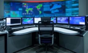 Sicurezza: disponibile in italiano la norma sui centri di monitoraggio e ricezione allarme