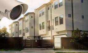 Una casa sicura? Sì, con il giusto sistema di antintrusione e videosorveglianza