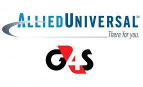 Allied Universal conclude l'acquisto di G4S. Nasce il gigante della sicurezza, il settimo datore di lavoro mondiale