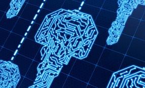 Tecnologia quantistica al servizio della sicurezza: Italtel e TOP-IX avviano la sperimentazione su una rete in esercizio