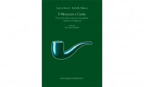 La storia degli imprenditori trevigiani Menuzzo e di CAME diventa un libro