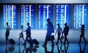 Travel Risk Management, confermata la tabella di marcia della Norma ISO 31030