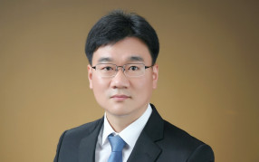 Jeff Lee nominato nuovo Managing Director di Hanwha Techwin Europe