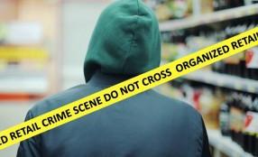 Crimine organizzato nel Retail in Italia, allarme da uno studio di Crime&tech e Laboratorio per la Sicurezza