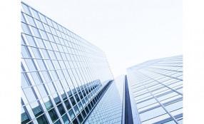 Le convergenze tra sicurezza fisica e gestione degli edifici: le nuove tecnologie e l'open-BMS di Citel