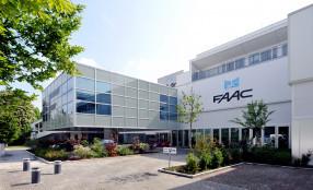 FAAC acquisisce il gruppo CoMETA ed entra nel business degli ingressi di sicurezza