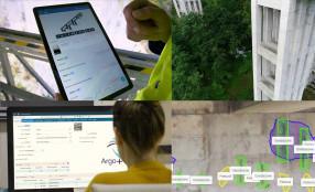 Autostrade Tech, IBM e Fincantieri NexTech: al via il nuovo sistema per il monitoraggio delle infrastrutture di Autostrade per l'Italia basato su AI e IoT