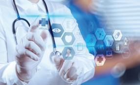 """Ospedali più """"smart"""": La tecnologia di Antares Vision per seguire il farmaco fino al paziente"""
