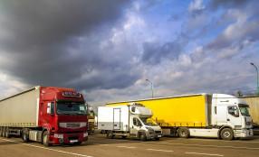 Autotrasporto, serve integrare security e safety per la tutela di autisti, merci e vettori