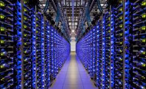 Presente e futuro della security dei data center, dal building ai satelliti passando per l'edge computing