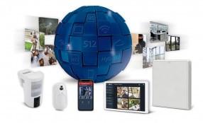 RISCO Group presenta il nuovo sistema super ibrido ProSYS™ Plus con verifica visiva radio