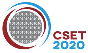 A Genova l'Expo internazionale sulla transizione digitale e sicurezza informatica organizzato da Start 4.0